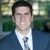 J. David Tax Law LLC