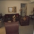 Sun City Home Staging by Doris