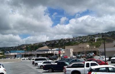 Behavior Therapy Clinic - Honolulu, HI