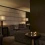 Morgans Hotel New York - CLOSED