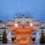 Holiday Inn Express & Suites AUSTIN-NORTH (PFLUGERVILLE)