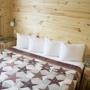 Hill Country RV-Resort