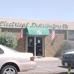 Electrical Distributors Co