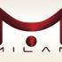 Milan Baltimore