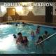 Drury Inn-Marion
