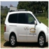 Giddings Taxi Service