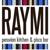 RAYMI Restaurant