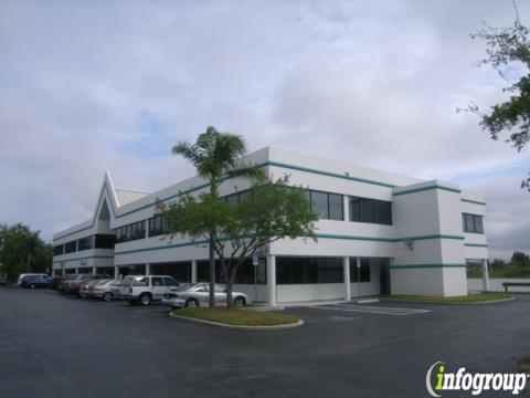 Foster Associates Inc Fort Myers Fl 33908 Yp Com