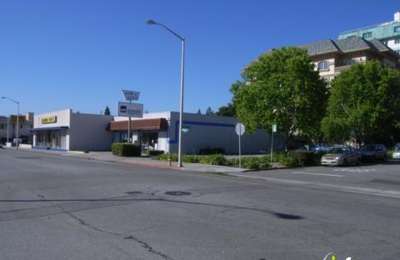 TAP Plastics - San Mateo, CA