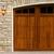 Bill Kelly Garage Doors
