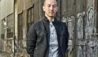 Nolen Niu: My Top Home Furnishing Destinations in L.A.
