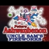 Ashwaubenon Uncle Sam's Fireworks
