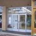 Menlo Art Cleaners