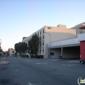101 San Mateo Clinic - San Mateo, CA