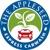 Apple Express Car Wash