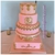 Sweet and Fancy Cake Boutique