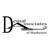 Dental Associates Of Manhattan DDS PA