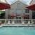 Homewood Suites Hotel-Colonade