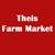 Theis Farm Market