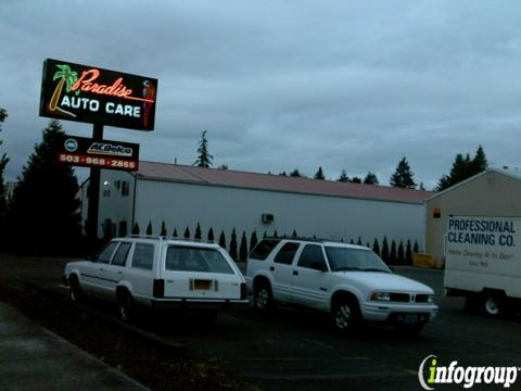 Cheap Motels Weekly And Monthly Rates