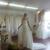 Estelle's Bridal Suite