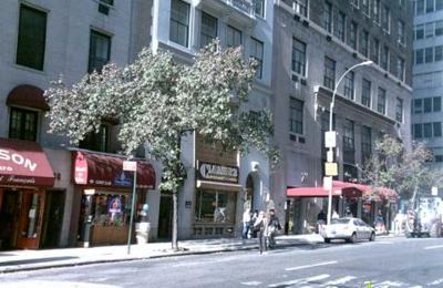 Madison Avenue Liquors Inc - New York, NY