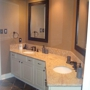 Ryan Construction and Remodeling
