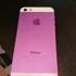 Wicom Mobile