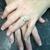 Nails By Sang