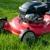 Push Mower & Grass Trimmer Repairs
