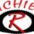 Richie's Full Service Center