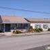 Tides Center Pacifica Resource Center