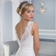 Absolute Haven Bridal