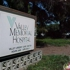 ValleyCare Medical Center-Livermore Campus - CLOSED