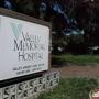 Emergi-Center At Valley Memorial Hospital