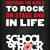 School of Rock San Mateo
