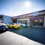 Kirberg Motors Inc