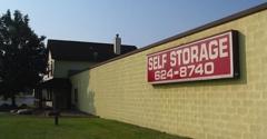 Your Attic - Commerce Township, MI