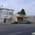 Fast Signs San Mateo