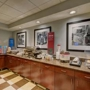 Hampton Inn Indianapolis-South - Indianapolis, IN