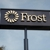 Frost - North Austin