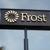 Frost - North McAllen