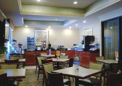 Quality Inn & Suites Durant, Durant OK