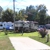 Brooks Mobile Home & Louisville RV Park