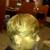 Faith Hair & Weaves Studio
