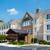 Staybridge Suites RALEIGH-DURHAM APT-MORRISVILLE