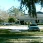 Northeast Florida Safety Council - Jacksonville, FL