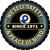 Gatto's Tires & Auto Services