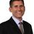HealthMarkets Insurance - Jeremy A Stern