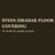 Stein-Hrabak Floor Covering